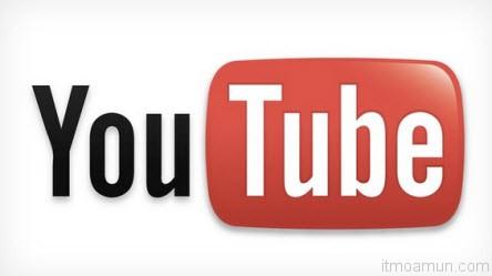 YouTube พันล้านเพจวิว