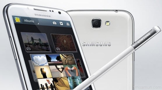 samsung galaxy note iii display 6 inches