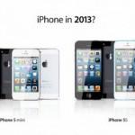 iPhone Low Cost ราคาเพียง 4 พันกว่าบาทมีจริงไหม?