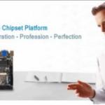 [PR]BIOSTAR เมนบอร์ดชิปเซ็ต Intel B85 พร้อมสำหรับธุรกิจของคุณแล้ว