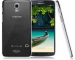 Samsung Galaxy Mega Spottes หน้าจอ 7 นิ้ว (Galaxy Mega 7.0)