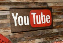 YouTube Production Studio Mumbai
