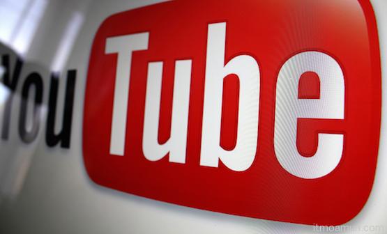 YouTube Production Studio
