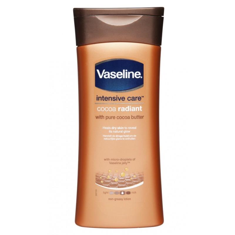 23636-vaseline-intensive-care-cocoa-radiant-body-lotion-200-ml-20170627-075609-big-2x