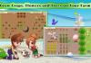 เกมส์ Harvest Moon บน Android