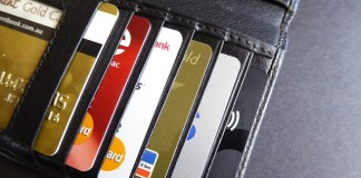 Google กำลังผลักดัน Wallet