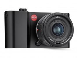 กล้อง Leica's TL2 ความละเอียด 24MP