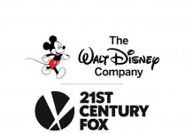 The Walt Disney Company เข้าซื้อกิจการ 21st Century Fox