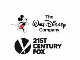 The Walt Disney Company เข้าซื้อกิจการ 21st Century Fox